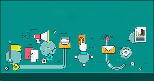 بررسی مزایای همکاری با آژانس دیجیتال مارکتینگ | دیجی اکتیو