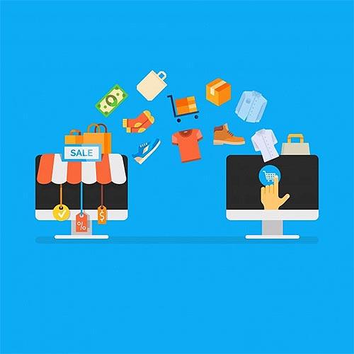 راهنمای آموزش اصول دیجیتال مارکتینگ با محوریت برندینگ