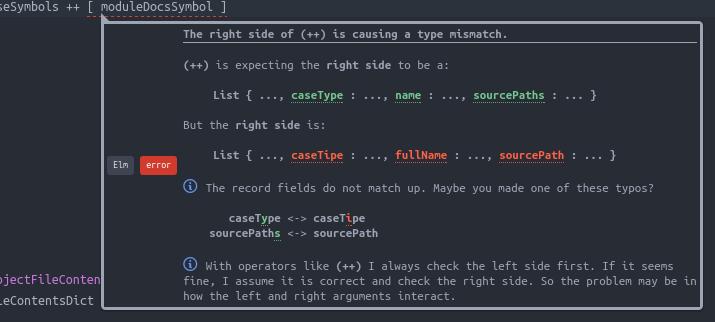 کد نویسی پیشرفته: آیا تا به حال از Linter استفاده کرده اید؟