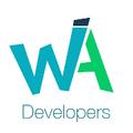 ویا دولوپرز - Wia Developers