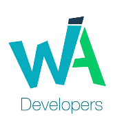 ویا دولوپرز - Wia Developers