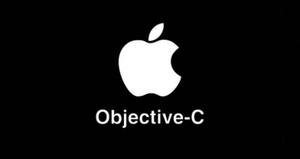زبان برنامه نویسی Objective-C چیست؟