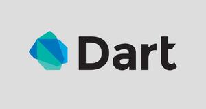 زبان برنامه نویسی Dart چیست؟