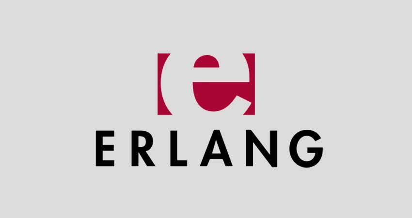 زبان برنامه نویسی Erlang چیست؟