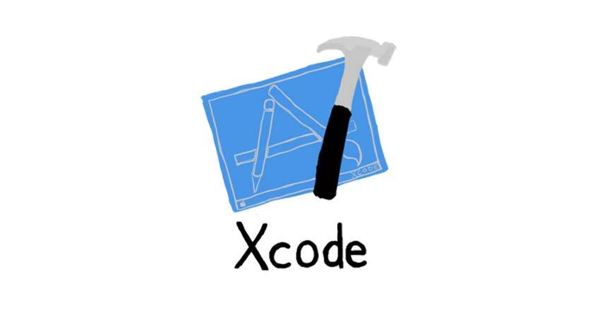 ابزار Xcode چیست؟
