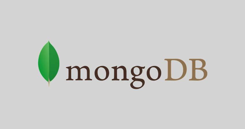 پایگاه داده MongoDB چیست؟