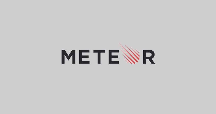 پلت فرم Meteor چیست؟