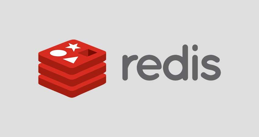 نرم افزار Redis چیست؟