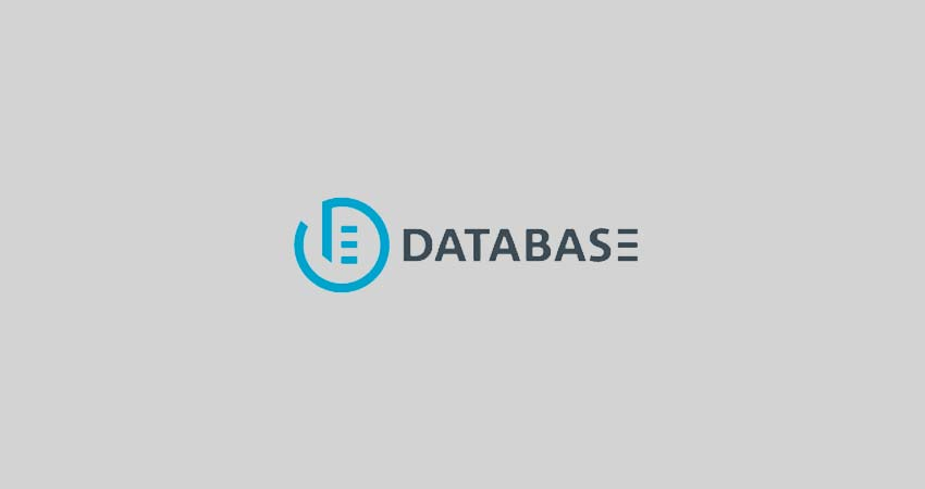 انواع پایگاه داده ها
