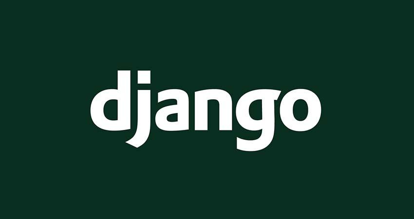 فریم ورک Django چیست؟