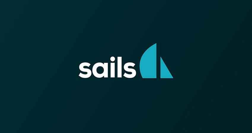 پلت فرم Sails Js چیست؟
