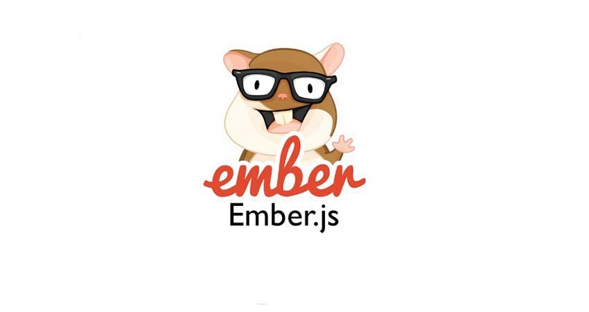 فریم ورک Ember چیست؟