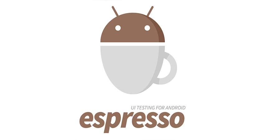 ابزار Espresso چیست؟
