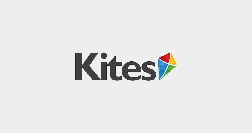 پلت فرم Kites Js چیست؟