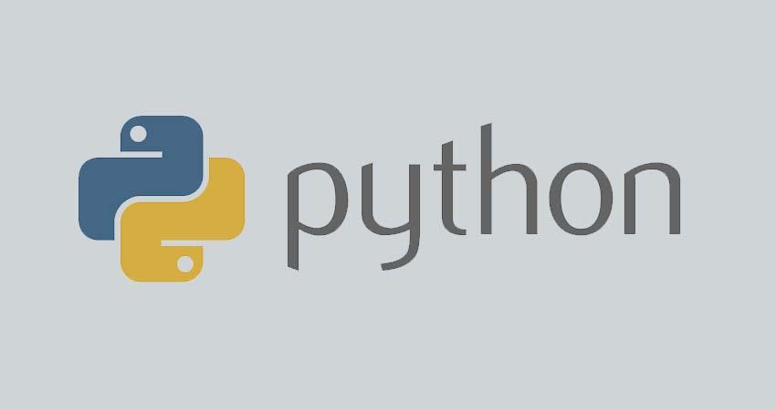 زبان برنامه نویسی Python چیست؟