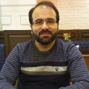 ابراهیم اسدی