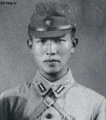 هیرو اوندا: سرباز وفاداری که در 30 سال در جنگل ماند!