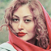 آنالی اکبری