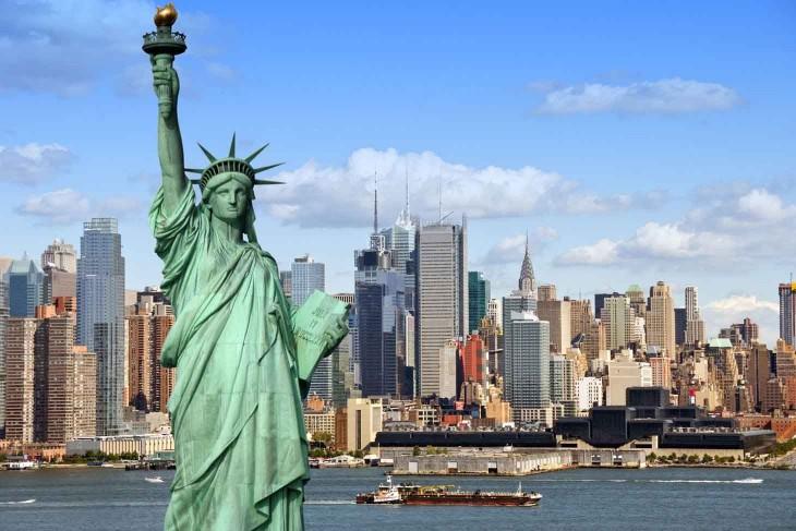 ویزای کار امریکا H1B