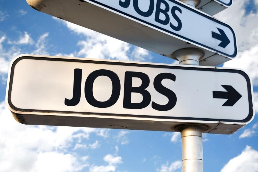 چهارده حوزه شغلی پرتقاضا برای اتباع خارجی در ژاپن