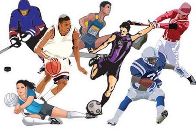 مهاجرت ساده و سریع برای ورزشکاران
