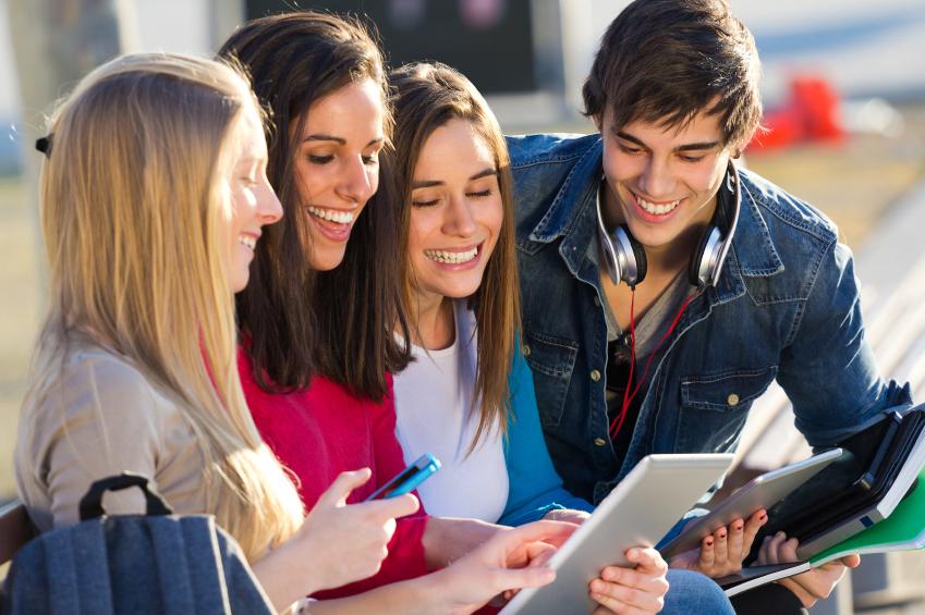 💢اکثر دانشجویان بین المللی می خواهند پس از فارغ التحصیلی شان نیز در آلمان بمانند