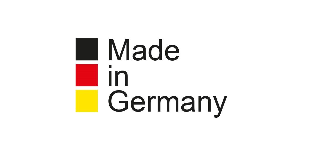 """نتایج یک نظرسنجی: کالاهای """"ساخت آلمان"""" همچنان محبوبترین هستند"""