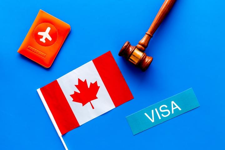 اروپا الزامات صدور مجوز سفر برای کانادایی ها و آمریکایی ها را اعلام کرد