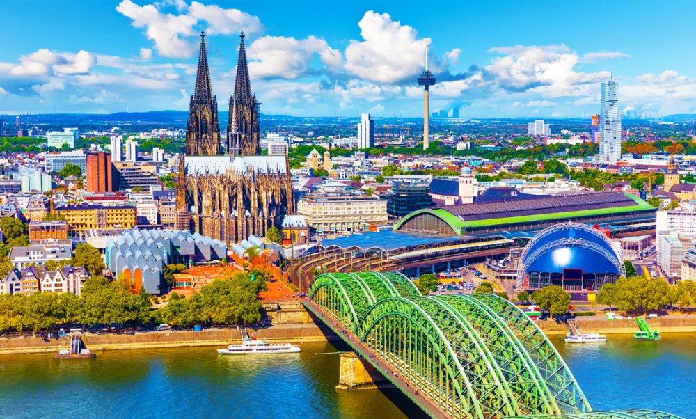 ارزانترین شهرهای آلمان برای زندگی کدامند؟