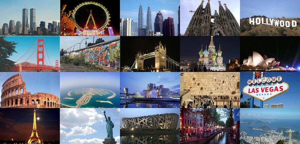 فهرست برترین شهرهای دنیا برای زندگی در سال 2019 منتشر شد