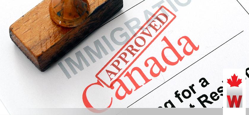 💠 چطور به عنوان نیروی کار متخصص از یک کارفرمای کانادایی جاب آفر بگیریم؟