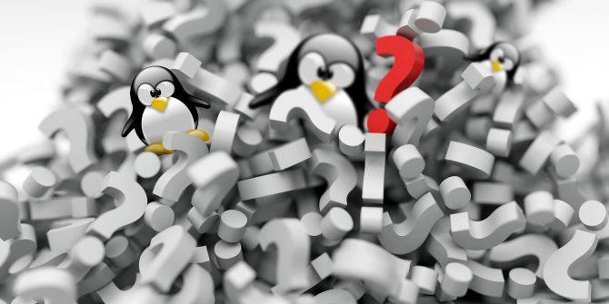 صد سوال لینوکسی که هر مدیر شبکه ای باید بداند