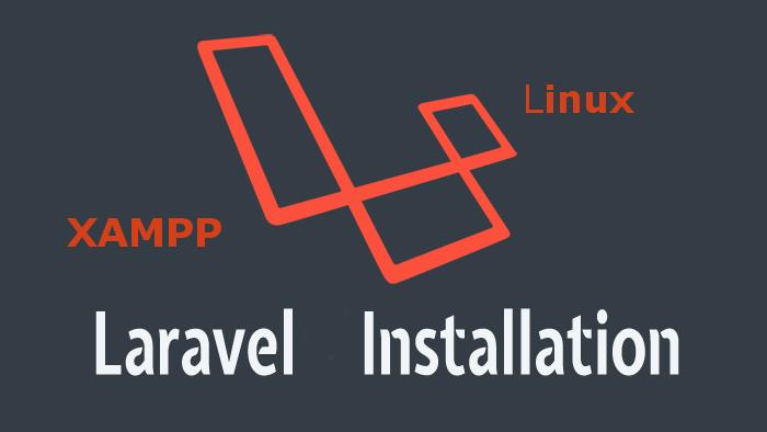 نصب Xampp روی توزیع های دبیان پایه