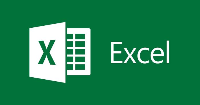 چگونه از کپی شدن سلولهای مخفی شده در نرم افزار اکسل(Excel) جلوگیری کنیم؟