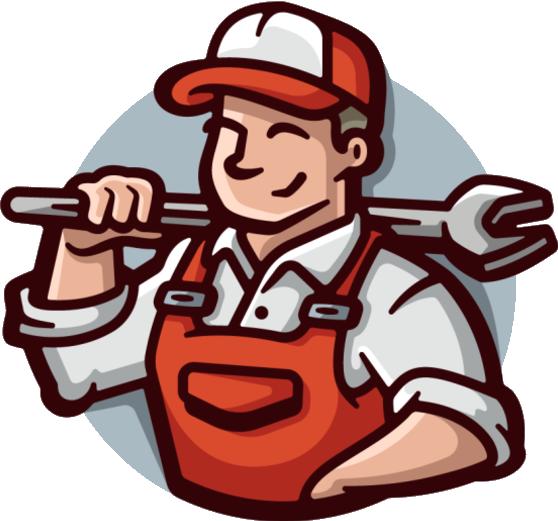 خدمات نصب و سرویس و تعمیر کولرگازی و داکت اسپلیت