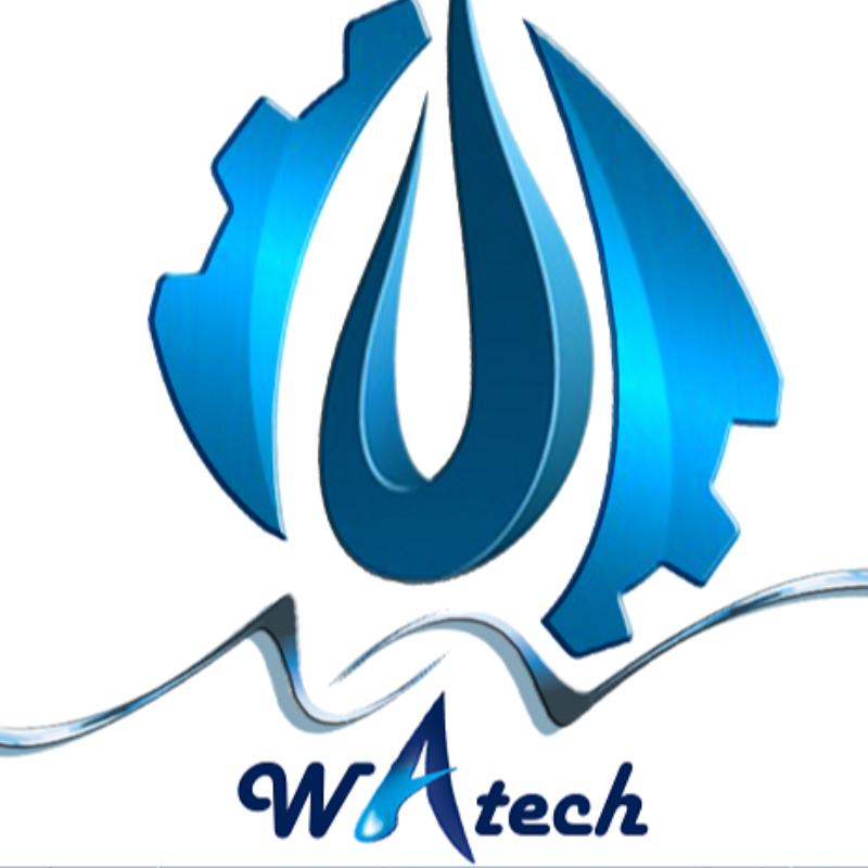 watech accelerator