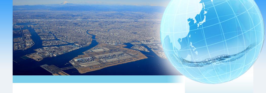 شبکه سازی در کسب و کارهای حوزه آب