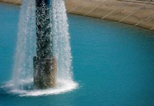 ۵ منبع اصلی موفقیت برای استارتاپهای حوزه آب