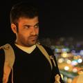 Faraz Habiballahian