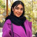 Sara Kamali
