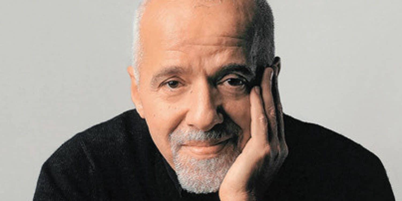پائولو کوئیلو نویسنده محبوب برزیلی