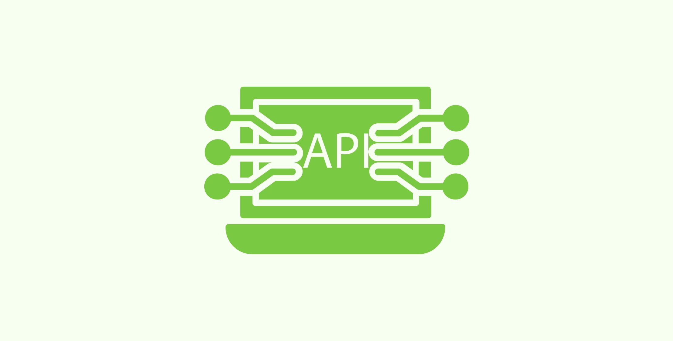 ساخت ریسورس های API در لاراول