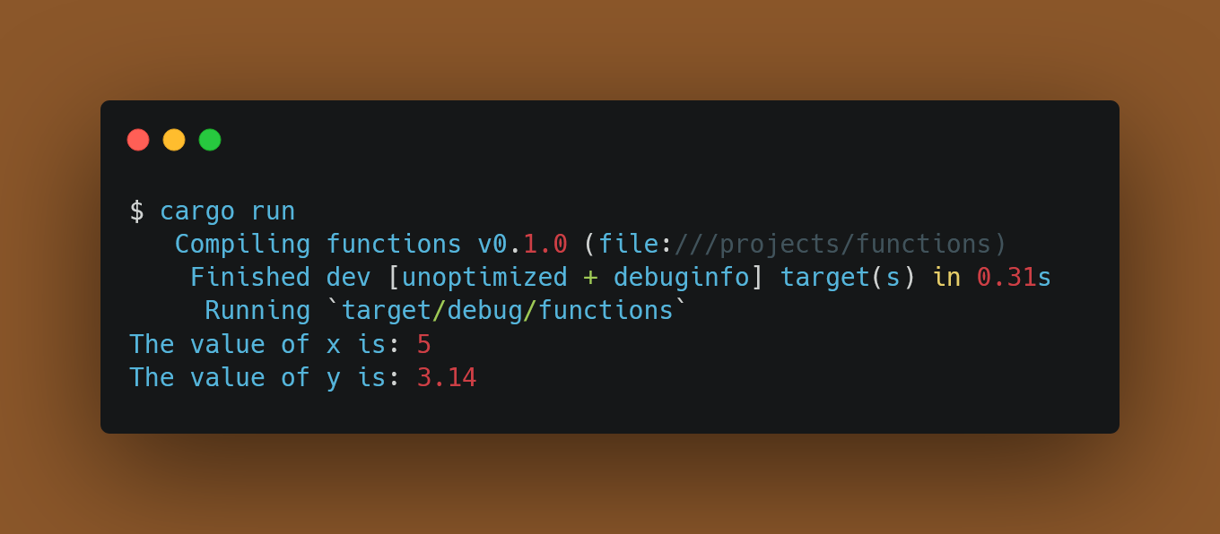 Results of another_function