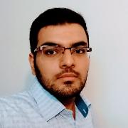 محمدحسین اسدی