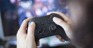توسعه بازیهای ویدیویی در ایران