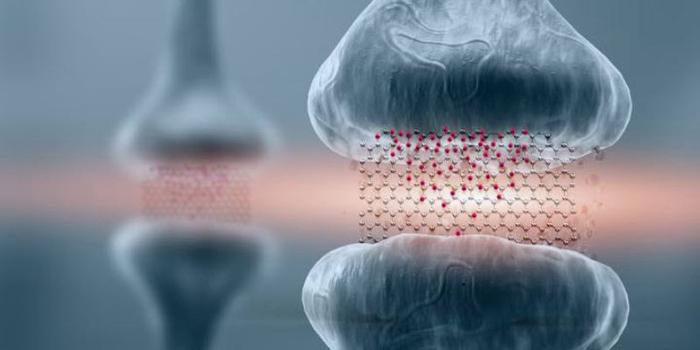 مقاومت های حافظه گرافنی - هوش مصنوعی پرسرعت