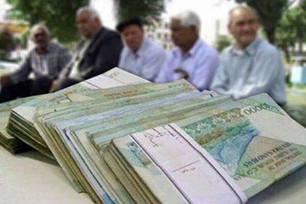 چاره کاهش درآمد و افزایش هزینه ها در دوران بازنشستگی چیست؟
