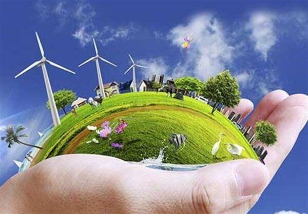 عوامل و رویکردها برای دست یابی به زنجیره تامین سبز
