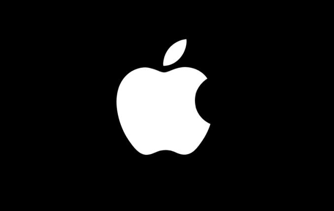 انتشار اپلیکیشن در سیب اپ (بدون اکانت 99 دلاری)