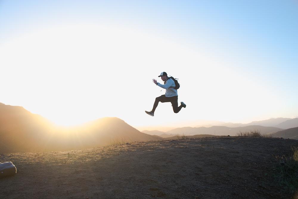 چرا برای رسیدن به اهدافمان نیازی به انگیزه نداریم؟